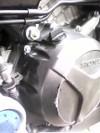 Sbsc0065
